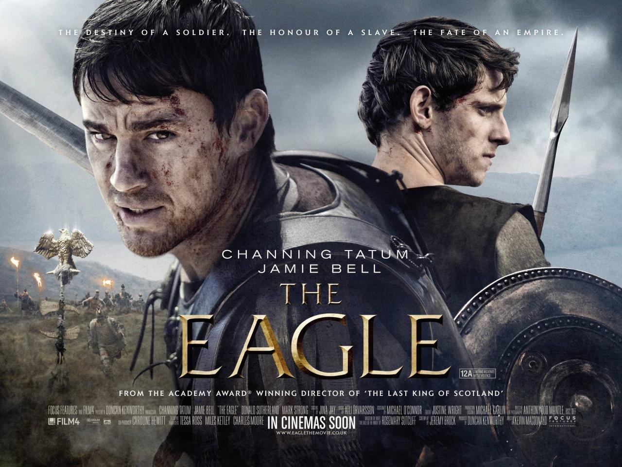 eagle ver2 xxlg