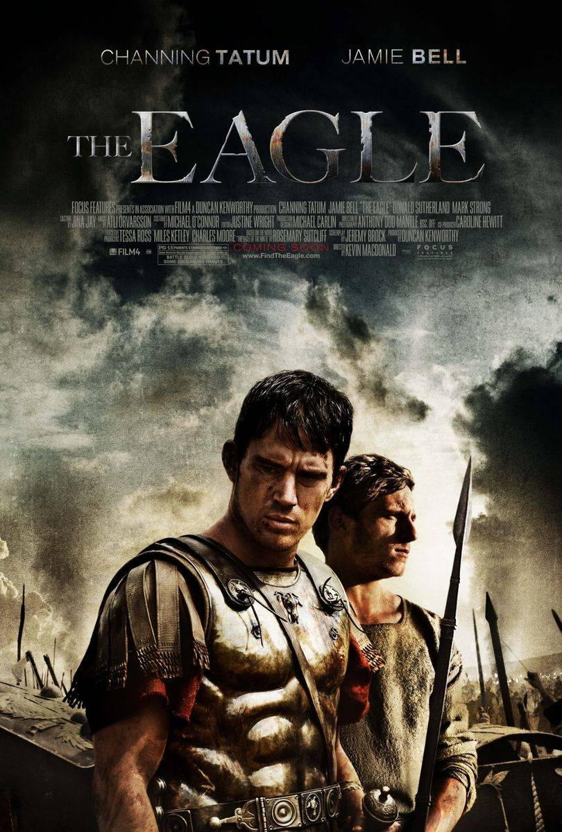 the eagle 393895l 1600x1200 n 68b6e805