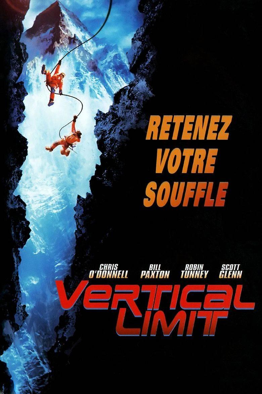 vertical limit images 5cc6d351 983a 4819 8dcf 85412471658